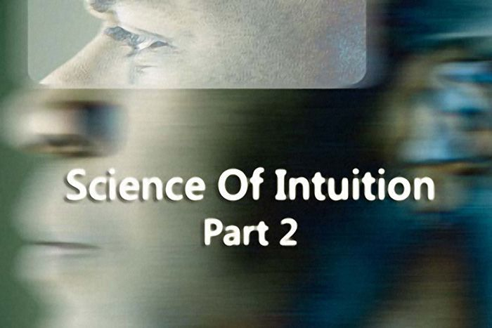 intuition_2